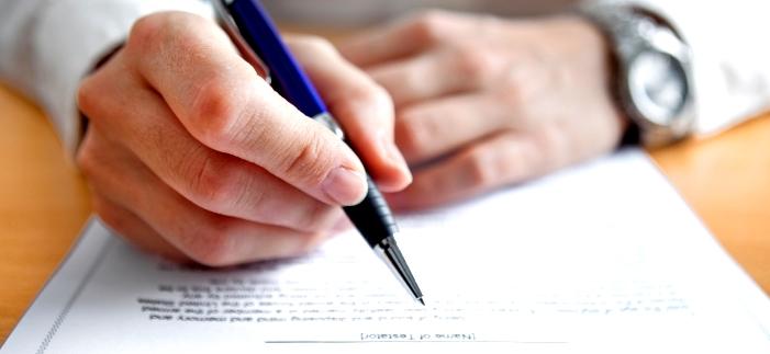 договор о доверительном управлении имуществом